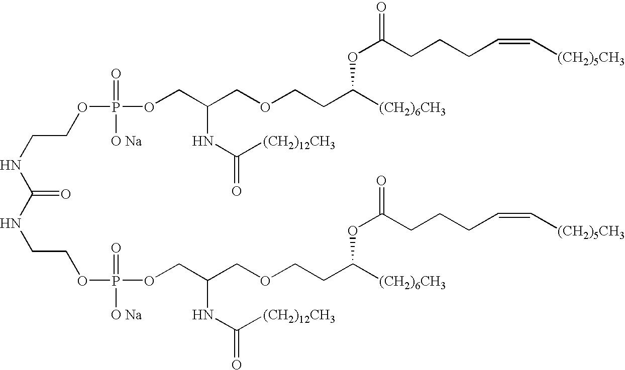 Figure US07915238-20110329-C00056