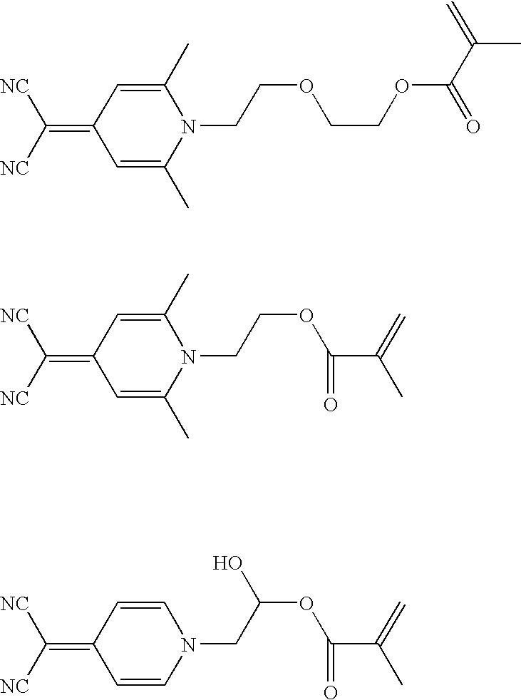 Figure US20080089852A1-20080417-C00014