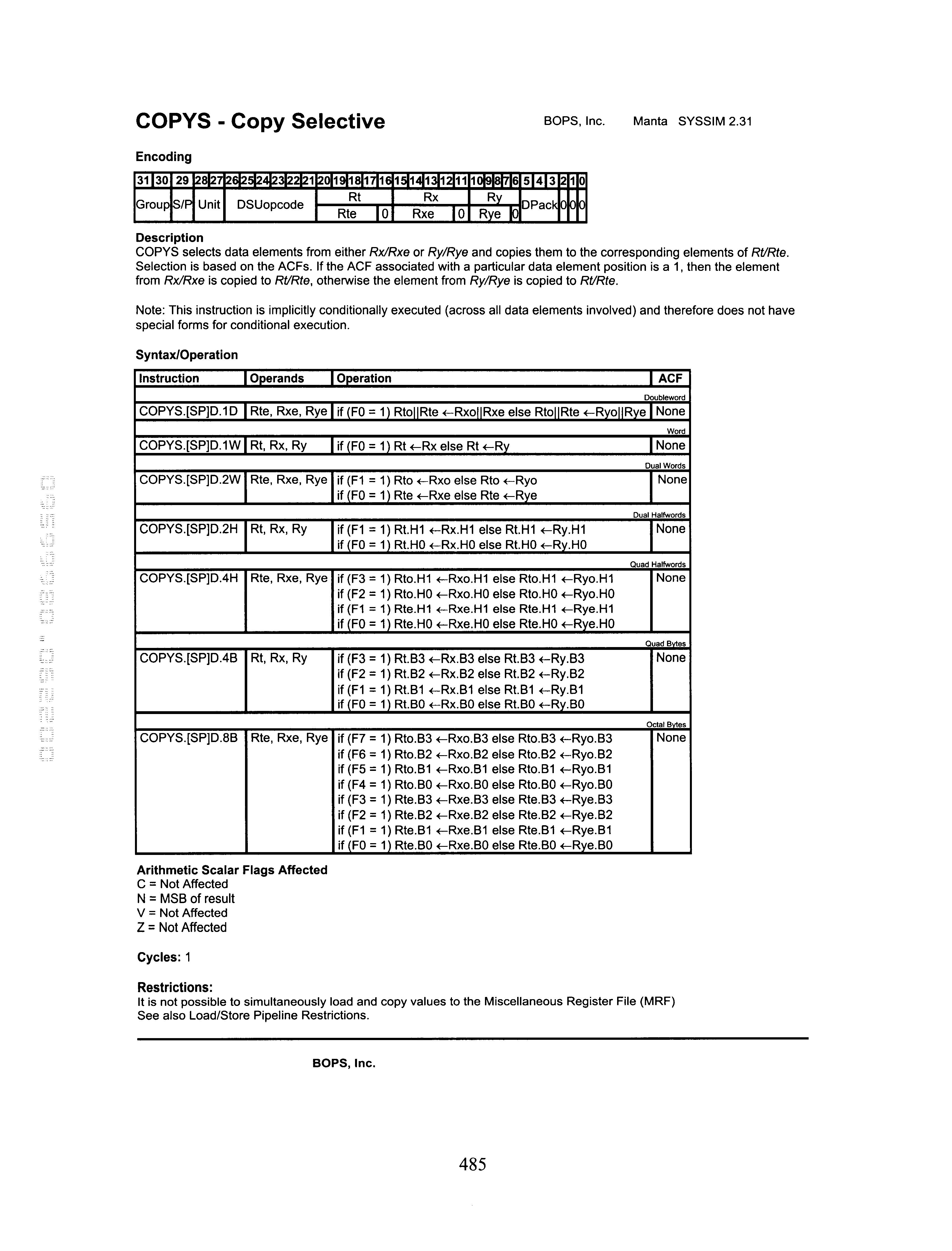 Figure US06748517-20040608-P00468