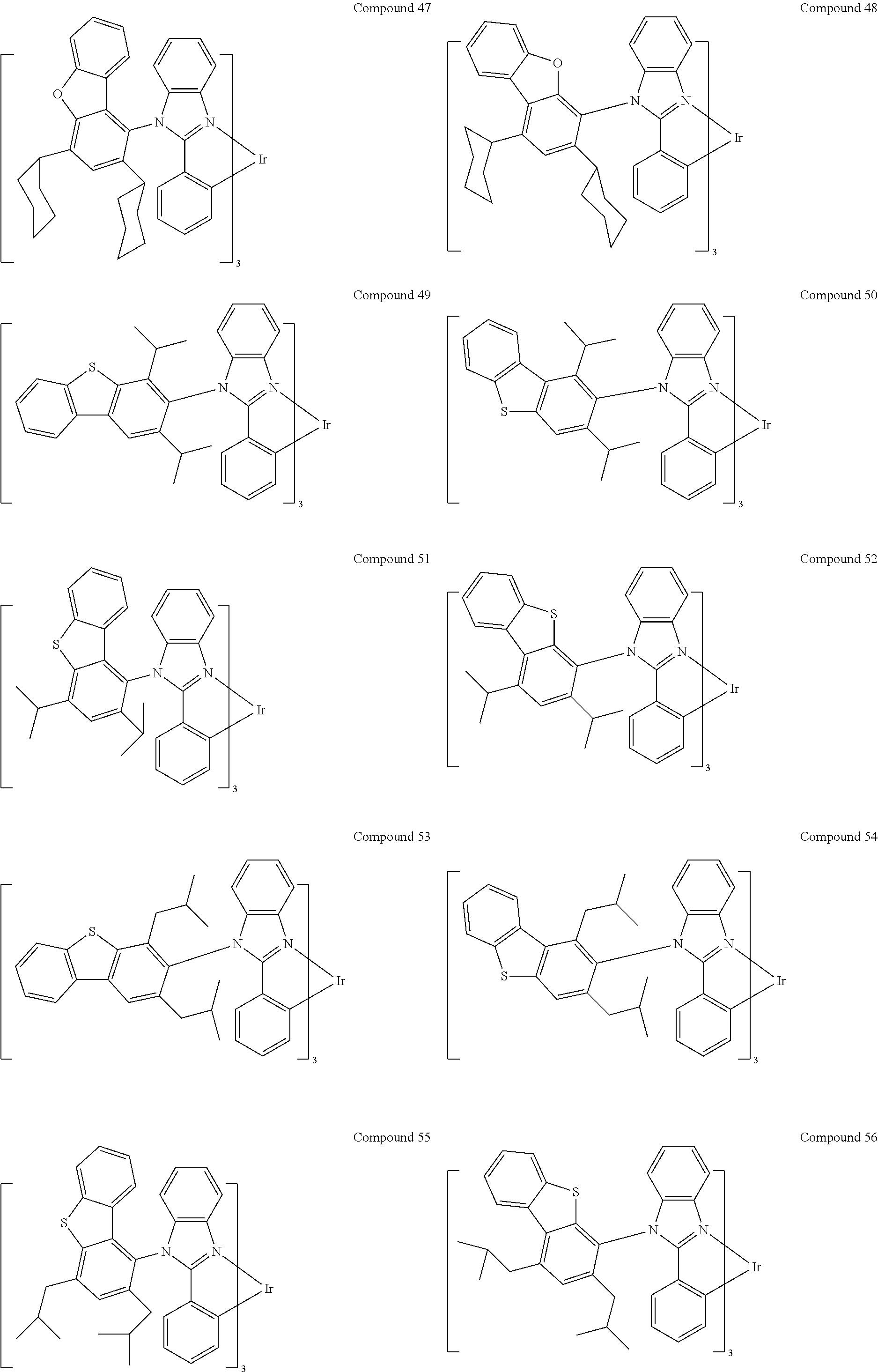 Figure US20110204333A1-20110825-C00264