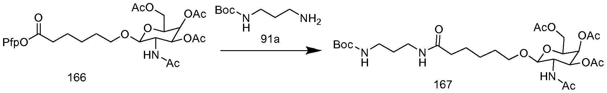 Figure imgf000279_0001