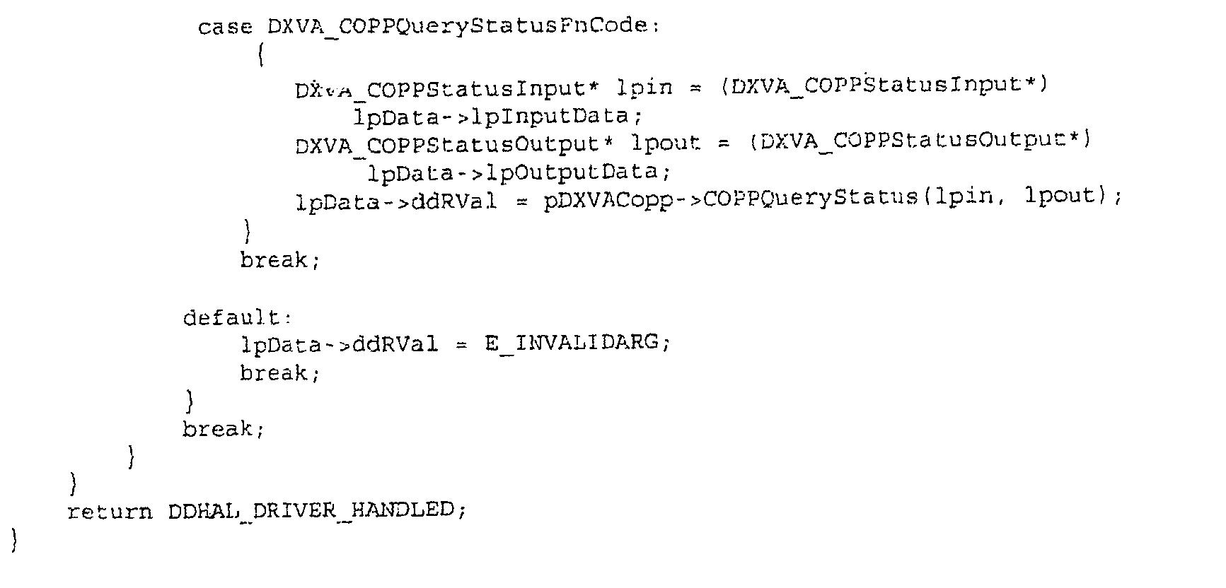Figure 112005013051155-pat00017