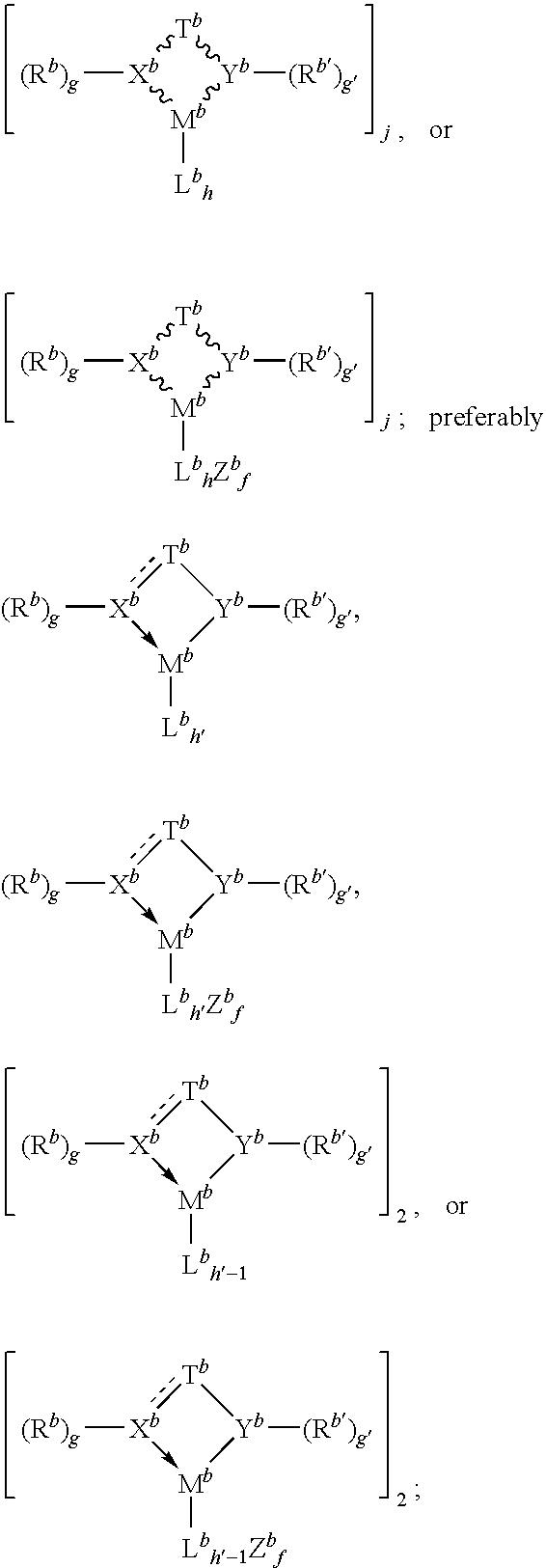 Figure US07858707-20101228-C00012