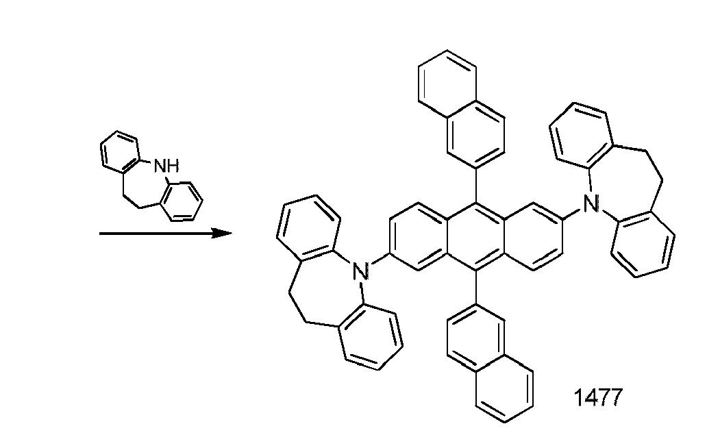 Figure imgb0397