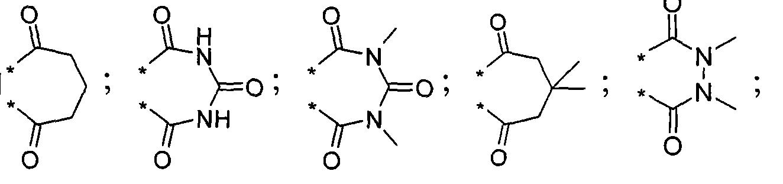 Figure CN101277674BD00131