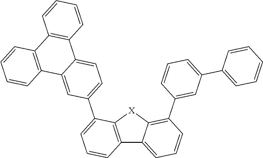 Figure US09406892-20160802-C00052