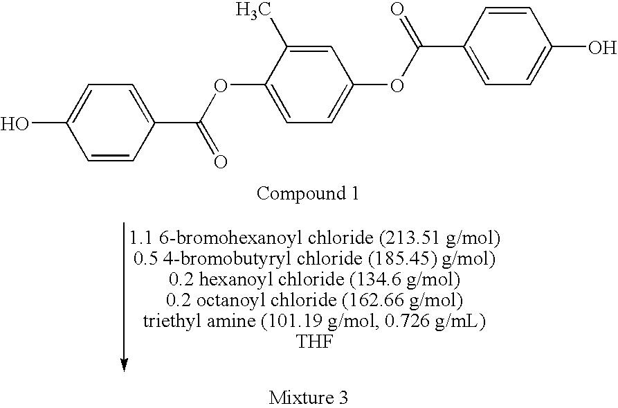 Figure US08034255-20111011-C00049