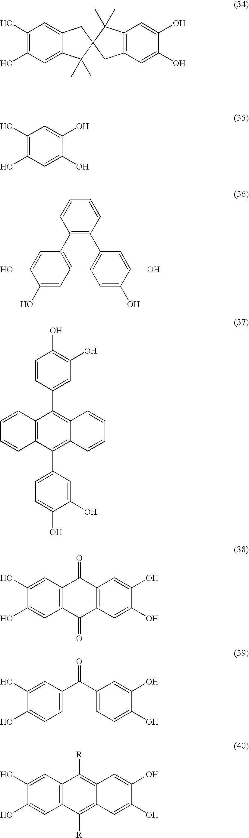 Figure US08056732-20111115-C00013
