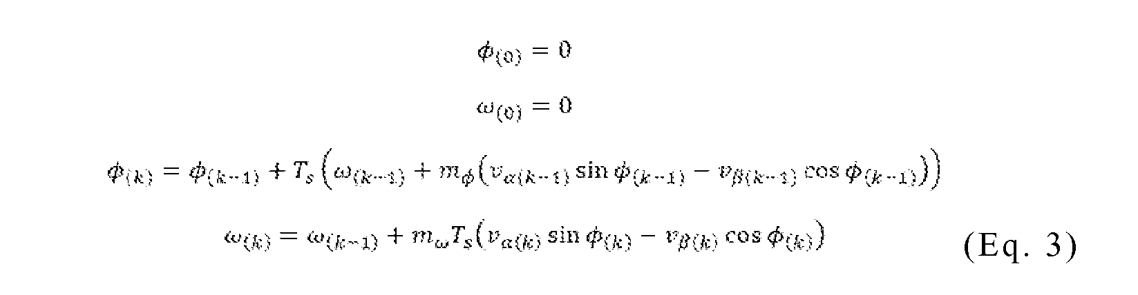 Figure imgf000008_0003