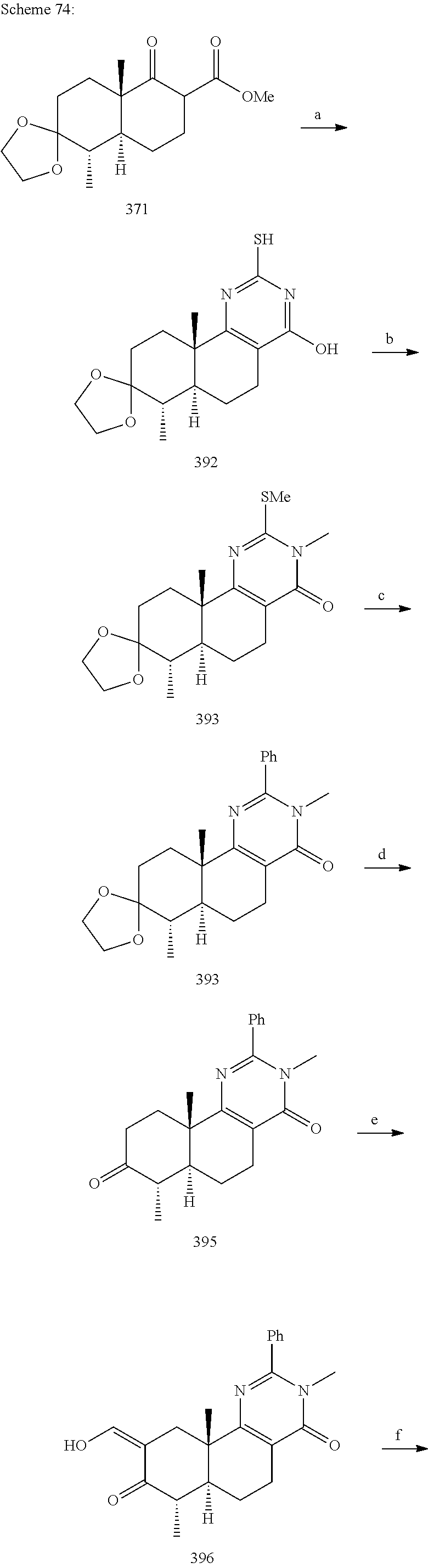 Figure US09174941-20151103-C00340