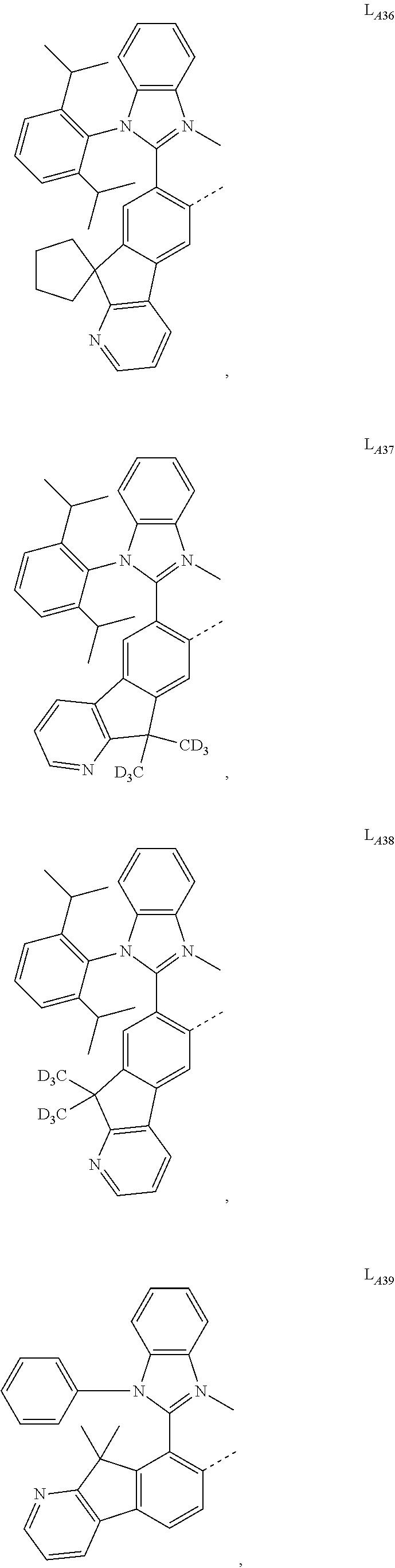 Figure US10003034-20180619-C00445