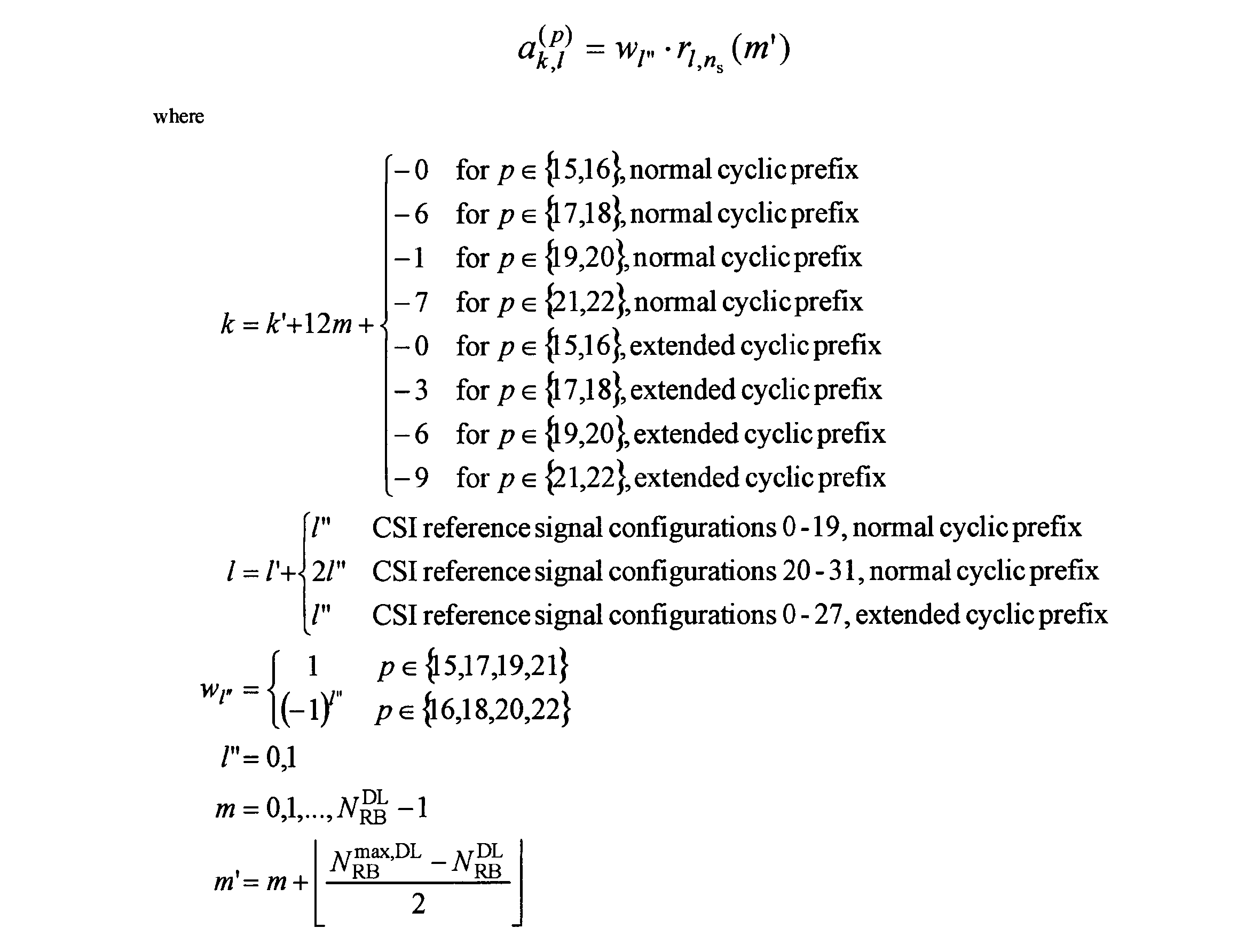 Figure WO-DOC-MATHS-64