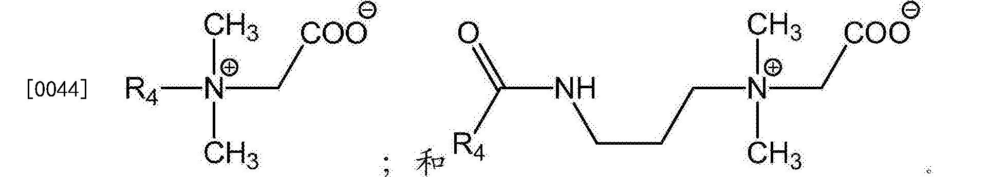 Figure CN108884415AD00062