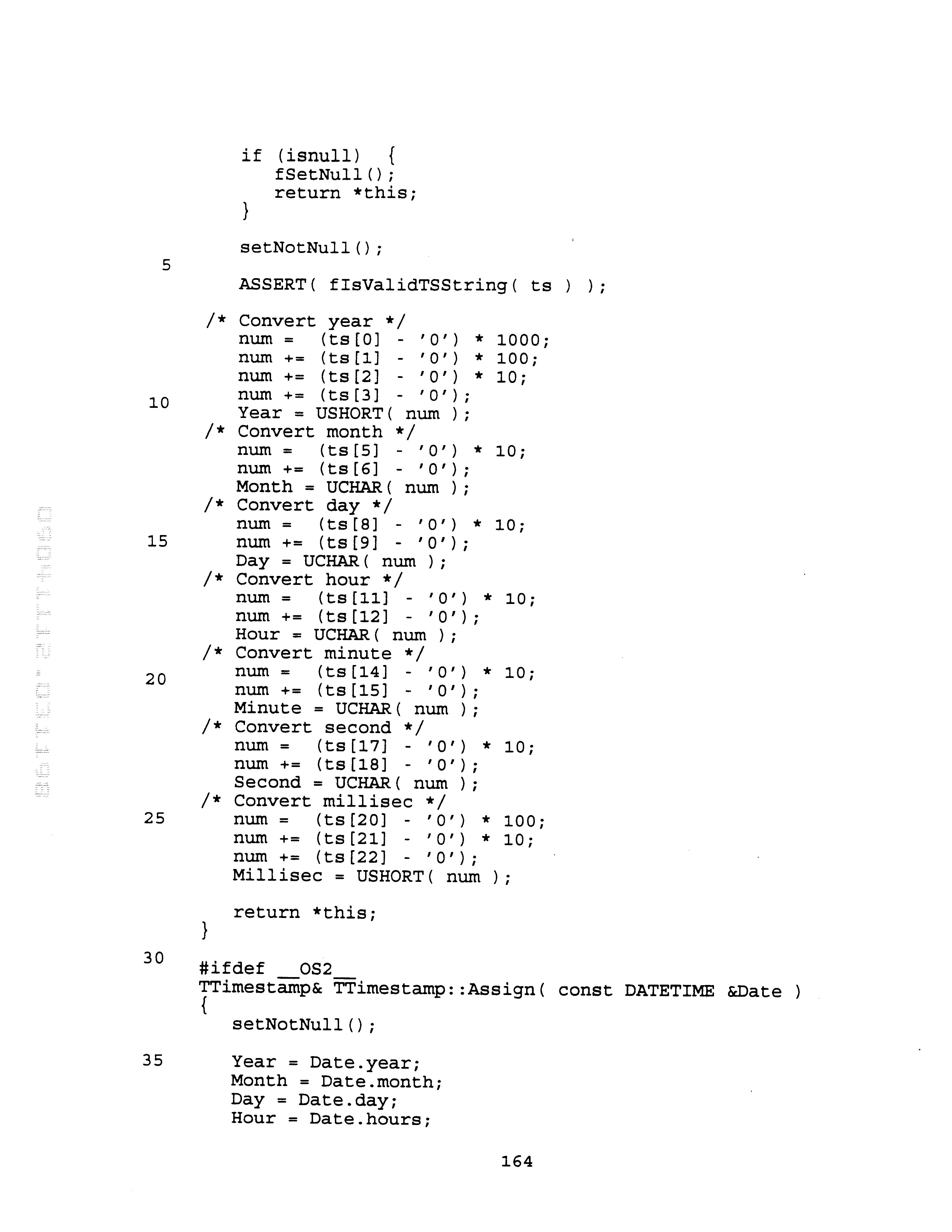 Figure US06507914-20030114-P00124