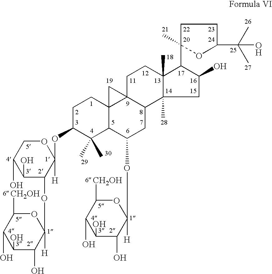 Figure US20060292251A1-20061228-C00026