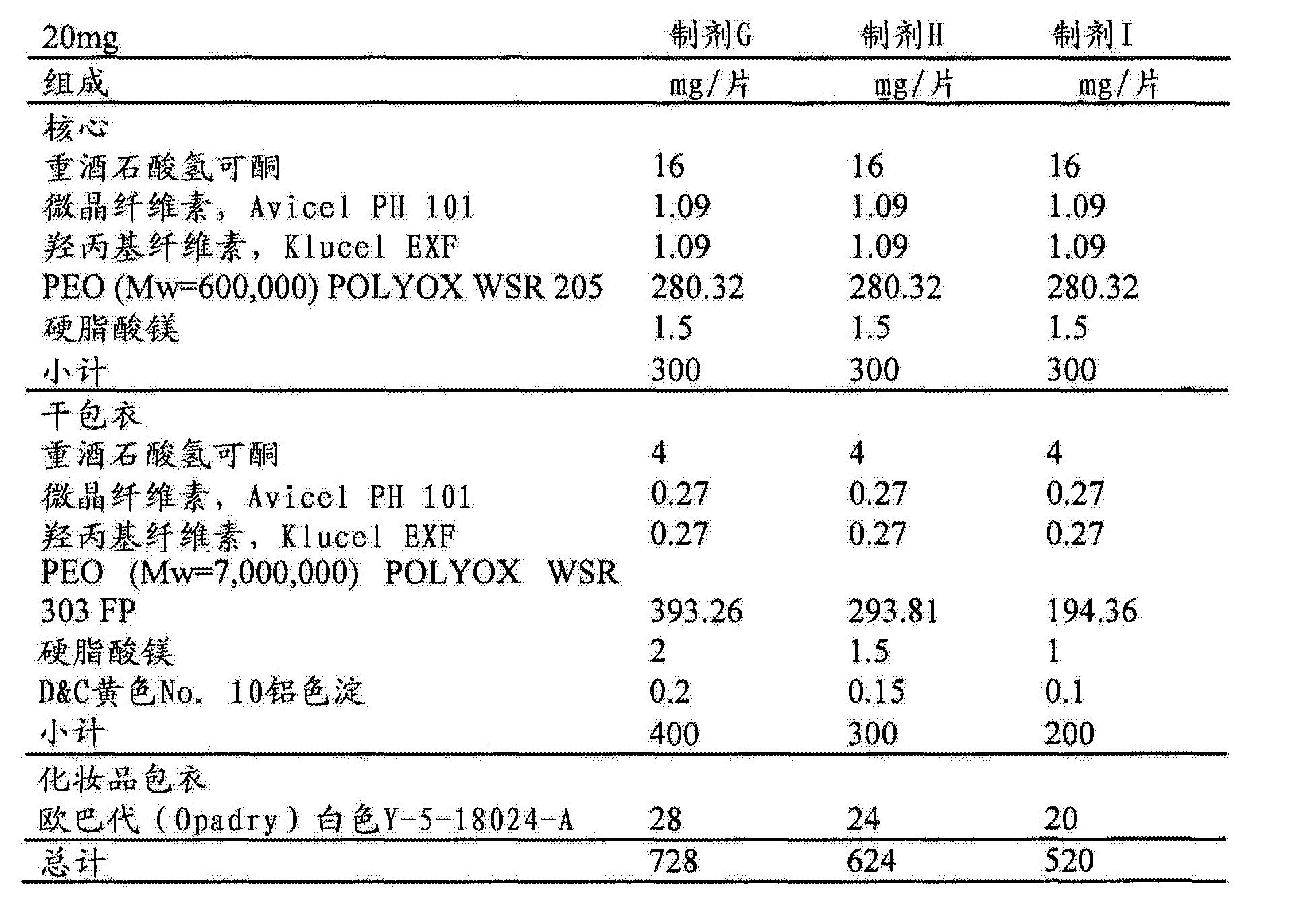 Figure CN104856967AD00311