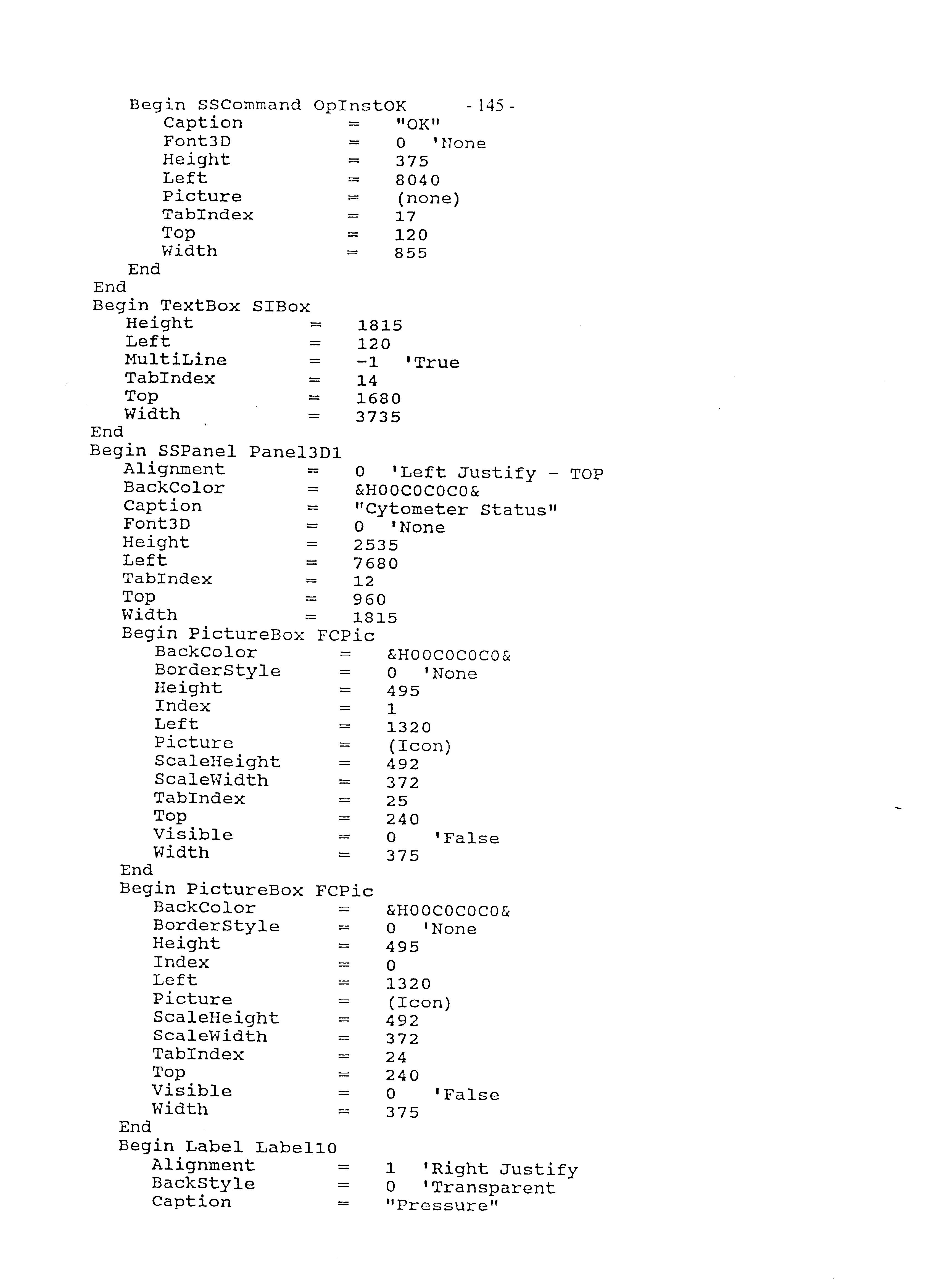 Figure US06449562-20020910-P00007