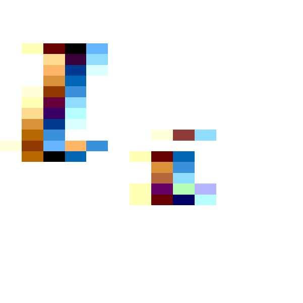 Figure 112016038118754-pct00324