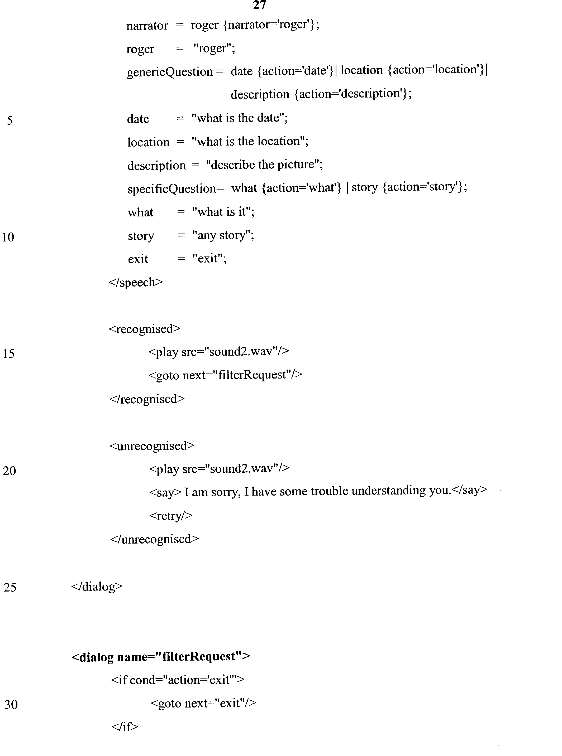 Figure US20030112267A1-20030619-P00003