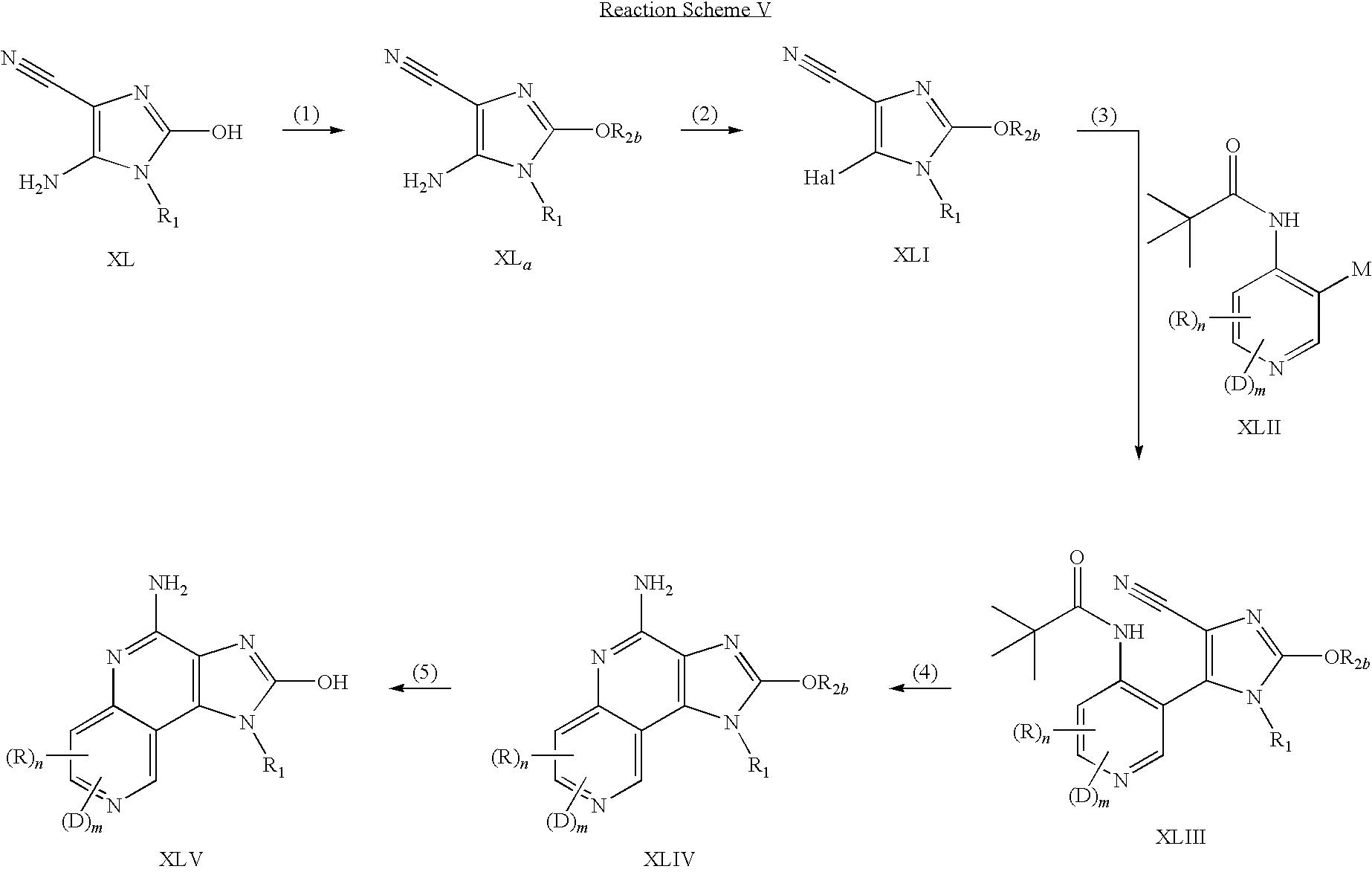 Figure US20090298821A1-20091203-C00044