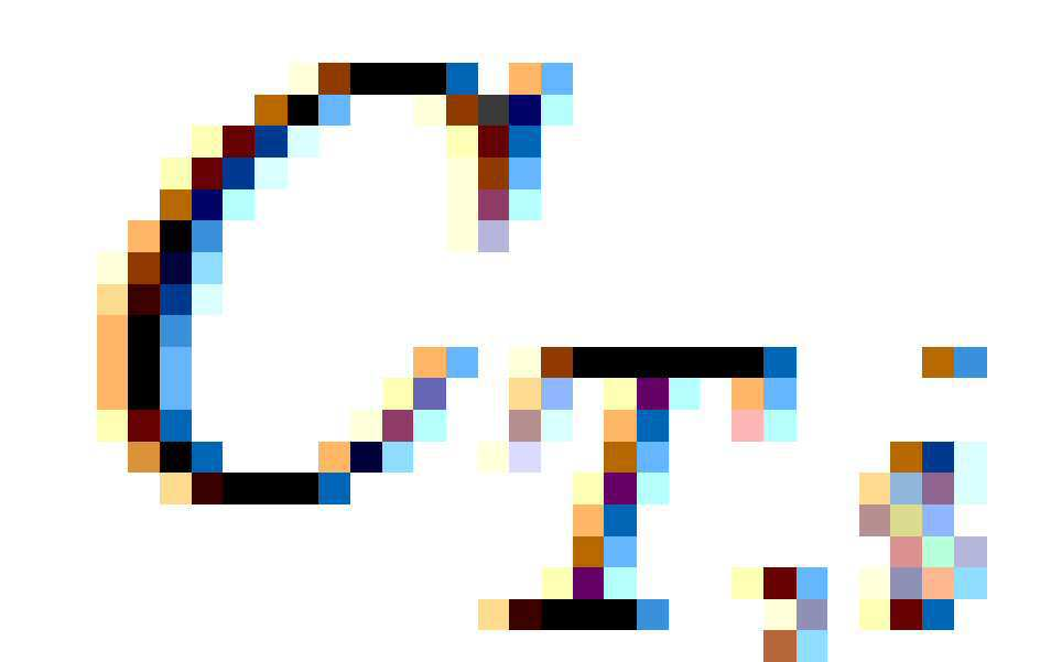 Figure 112018074639147-pat00004