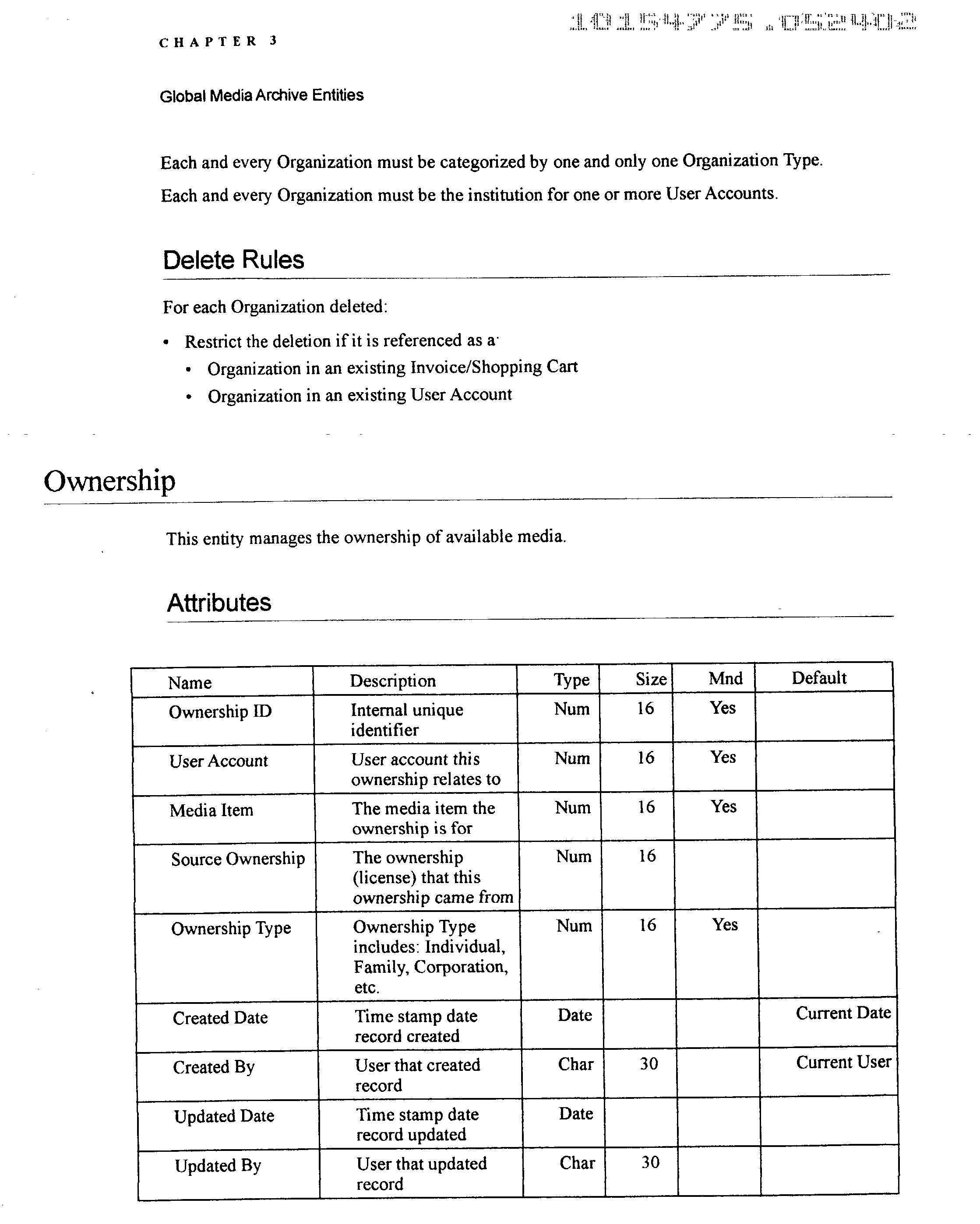 Figure US20030005428A1-20030102-P00033