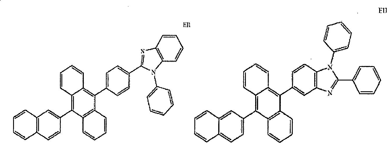 Figure 00390002