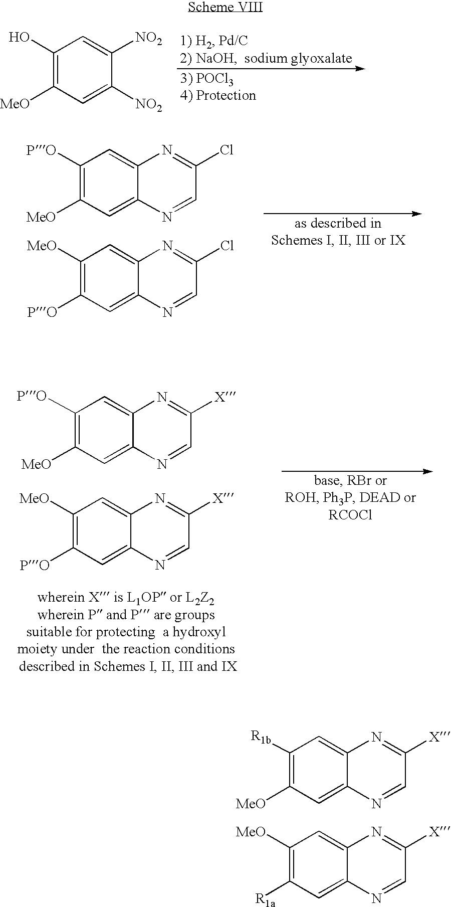 Figure US06852712-20050208-C00009