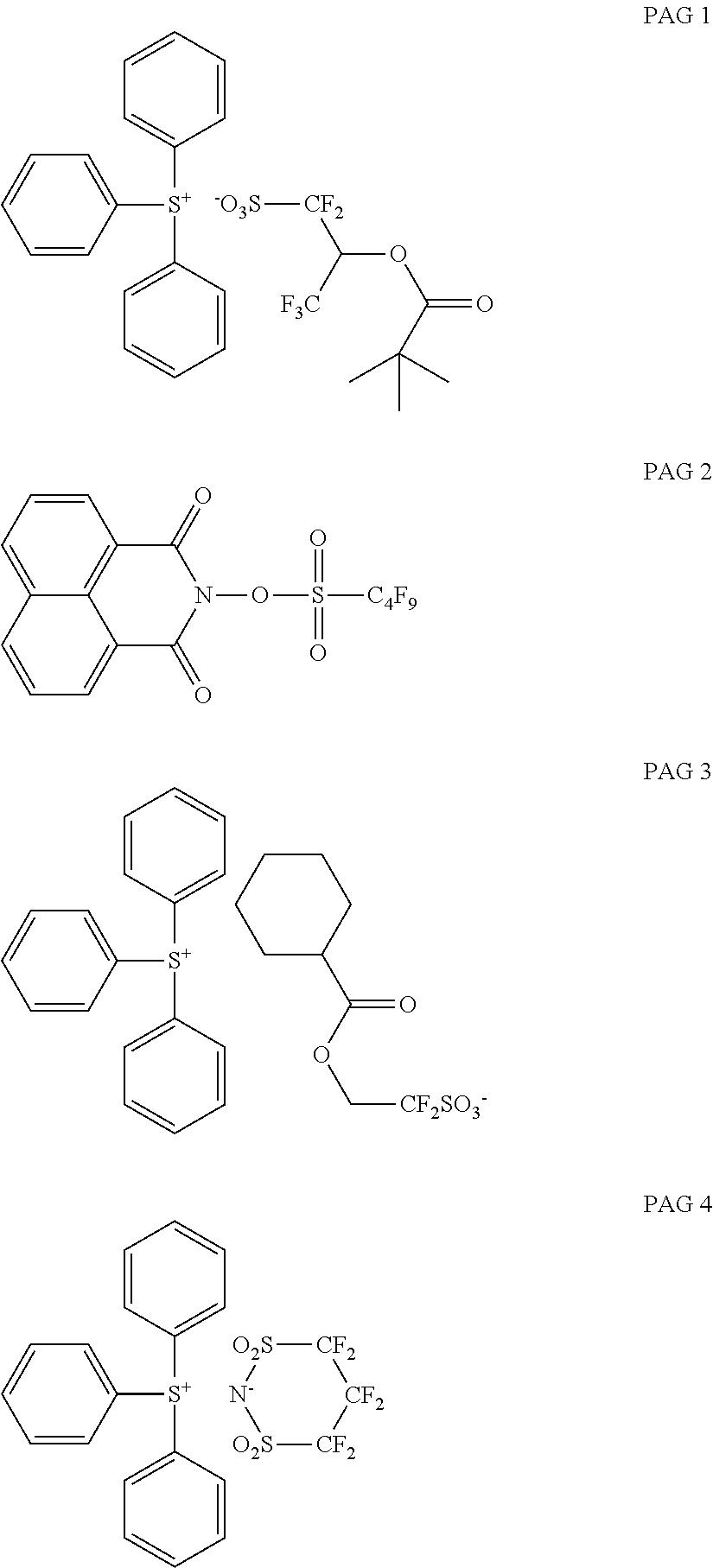 Figure US08652756-20140218-C00100