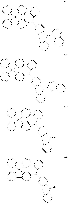 Figure US08704212-20140422-C00067
