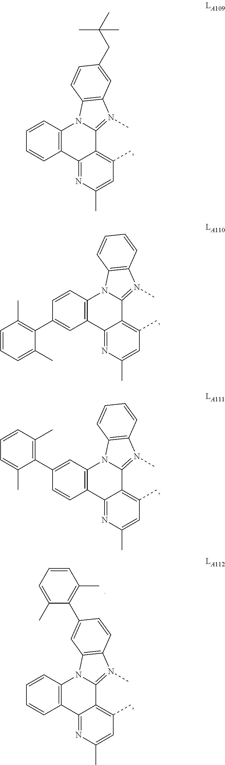 Figure US09905785-20180227-C00448