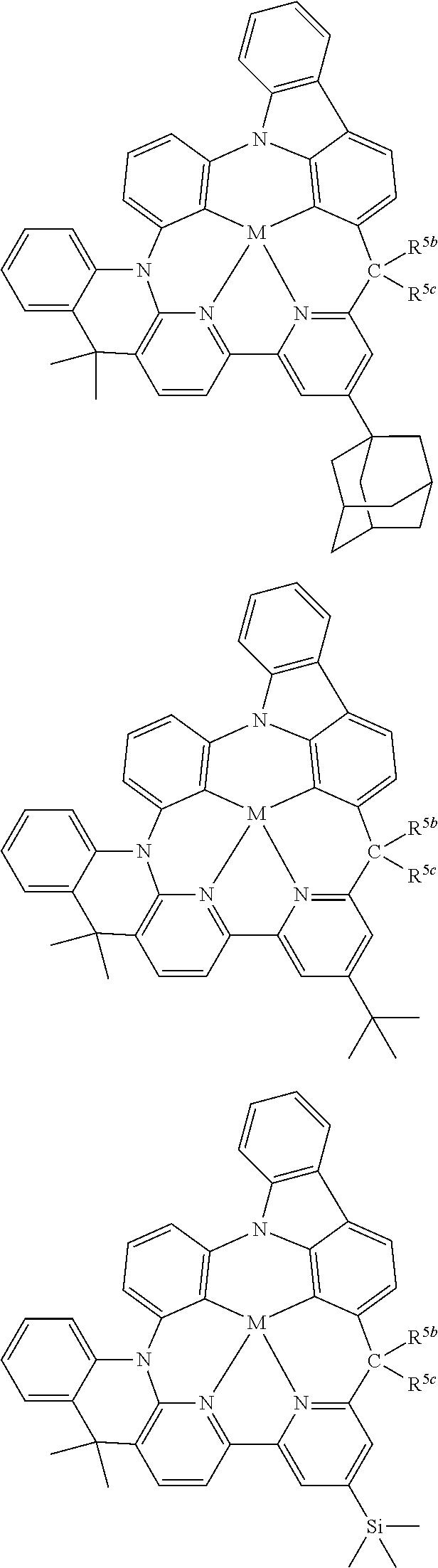 Figure US10158091-20181218-C00181