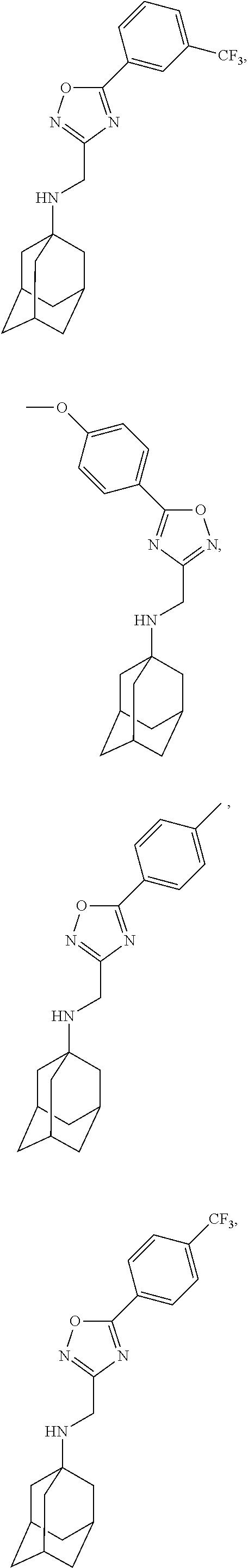 Figure US09884832-20180206-C00156