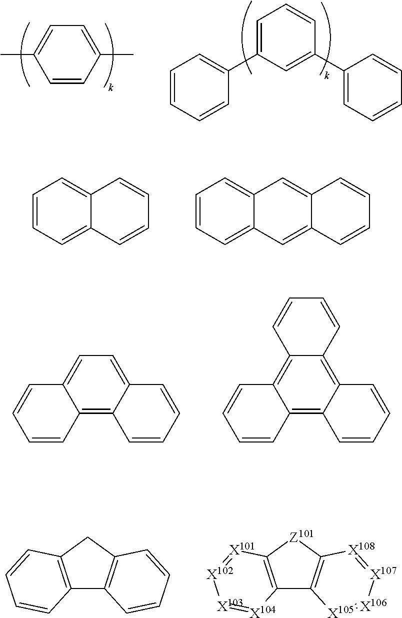 Figure US09190620-20151117-C00072