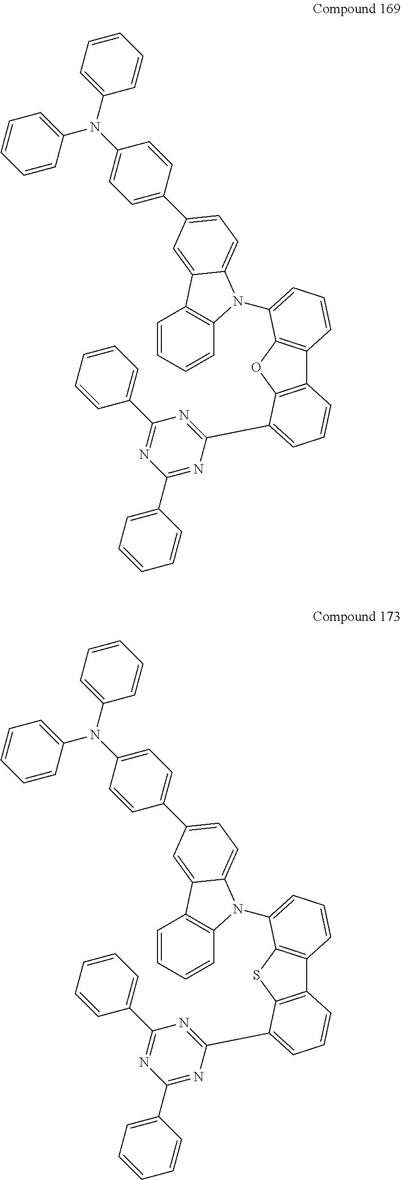 Figure US09209411-20151208-C00208