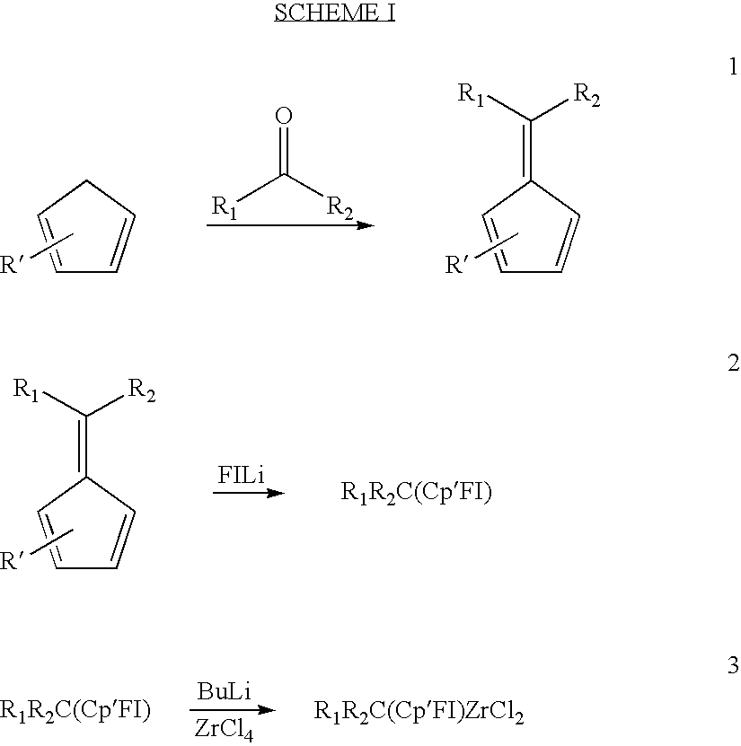 Figure US07514510-20090407-C00012