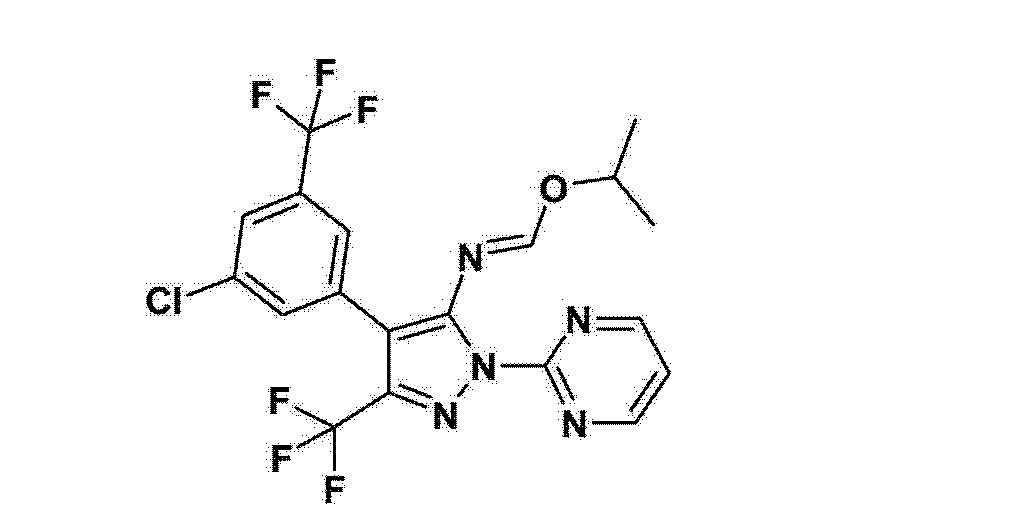 Figure CN102834390BD00311