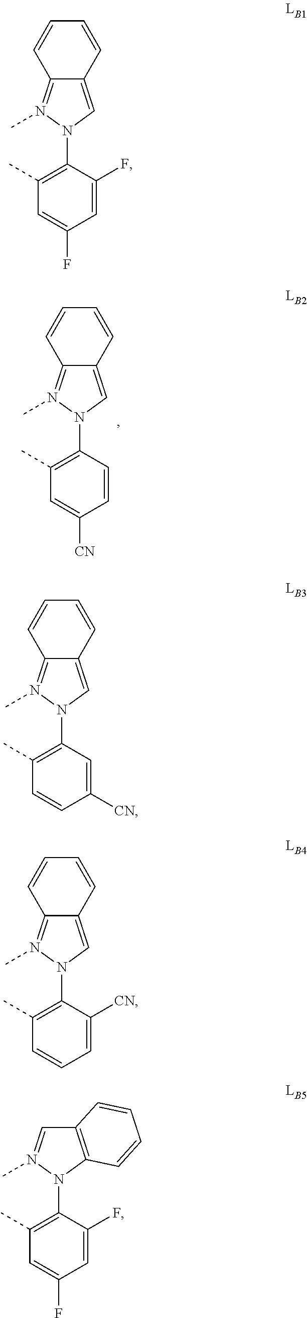 Figure US09905785-20180227-C00498