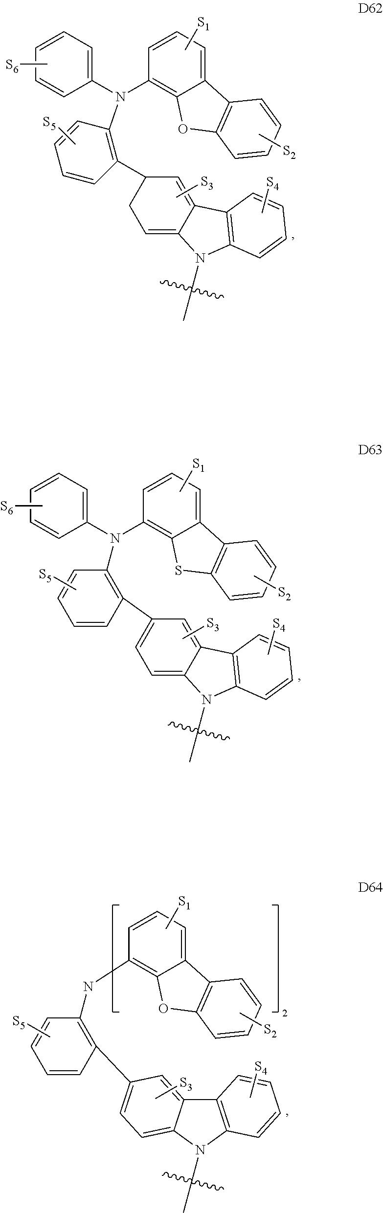 Figure US09537106-20170103-C00487