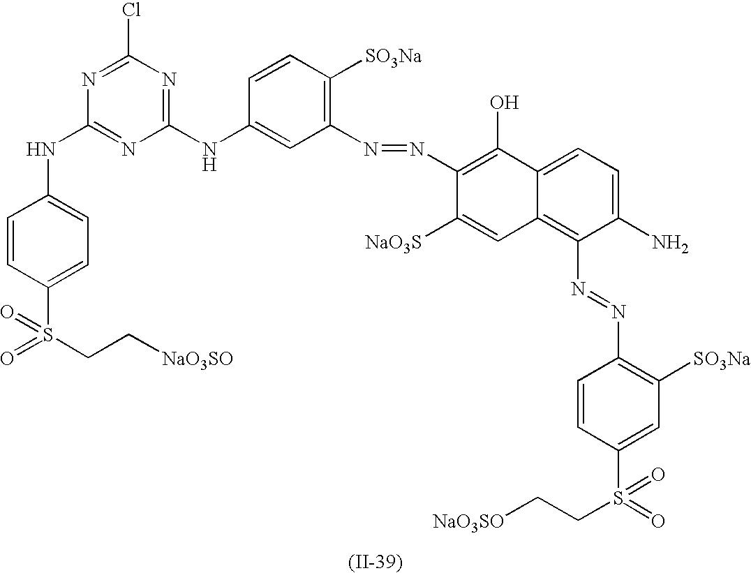 Figure US07708786-20100504-C00292