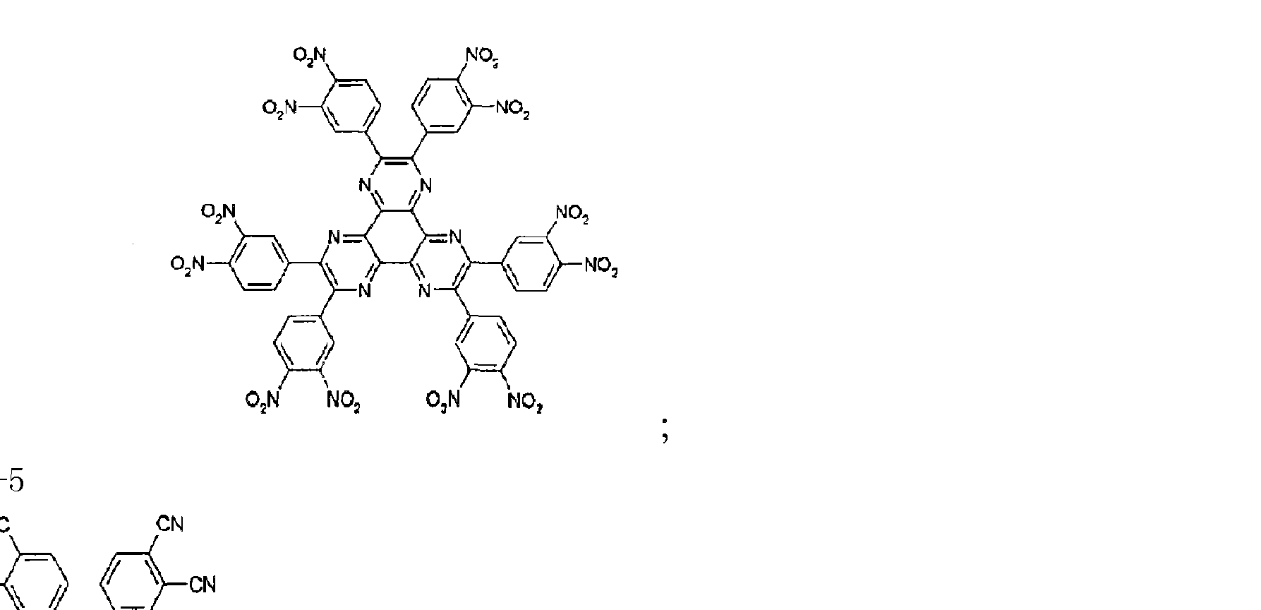 Figure CN101006159BD00142