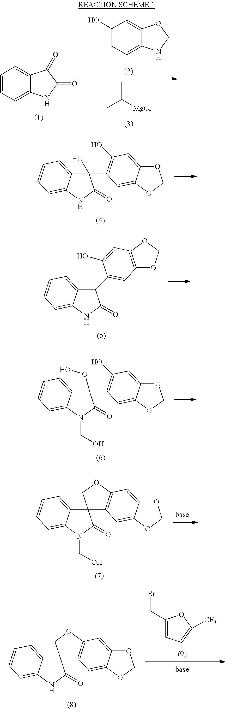 Figure US09260446-20160216-C00028