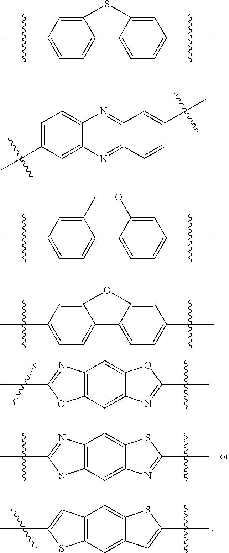 Figure US08088368-20120103-C00246
