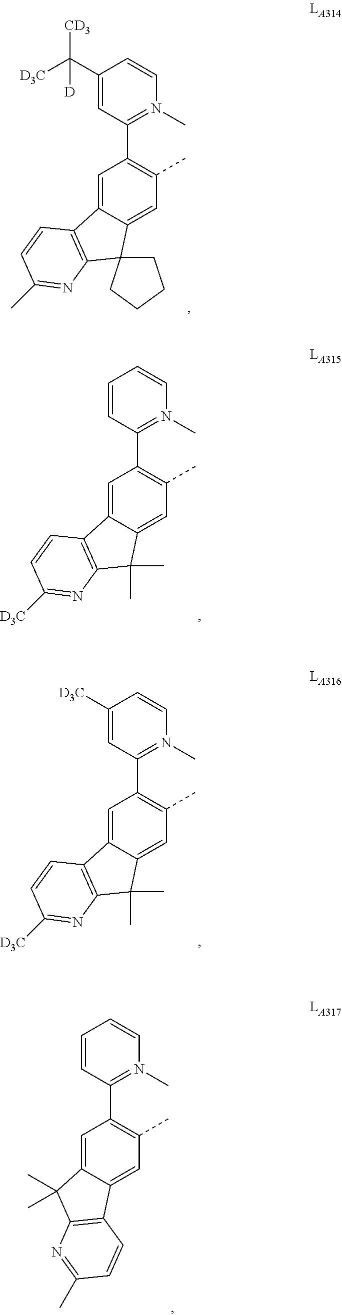 Figure US10003034-20180619-C00518