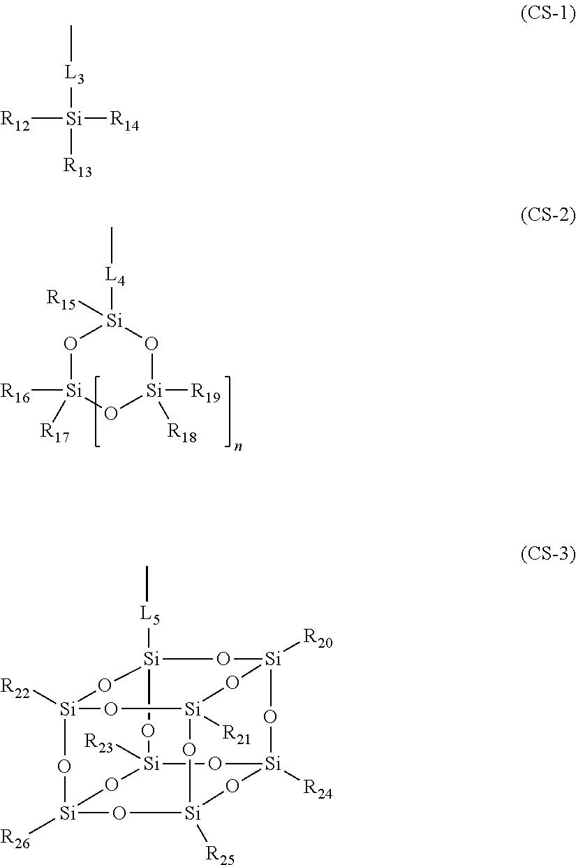 Figure US08071272-20111206-C00059