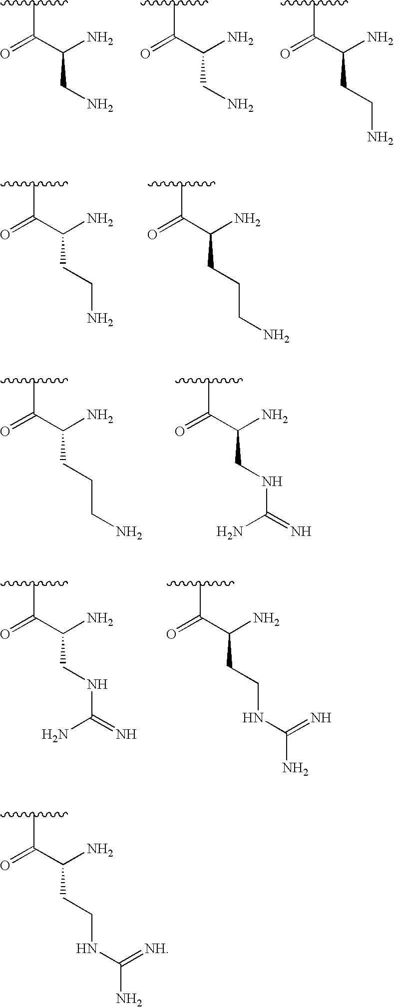Sumamed (suspension): description of the composition and properties of the drug 33