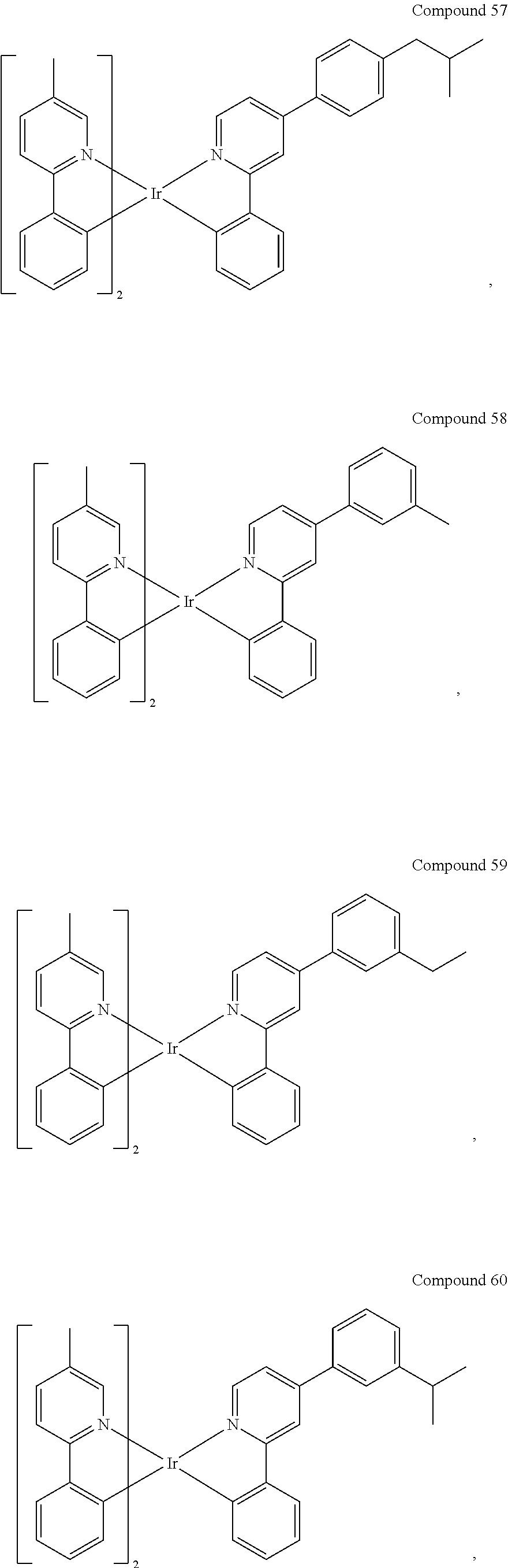 Figure US10074806-20180911-C00092