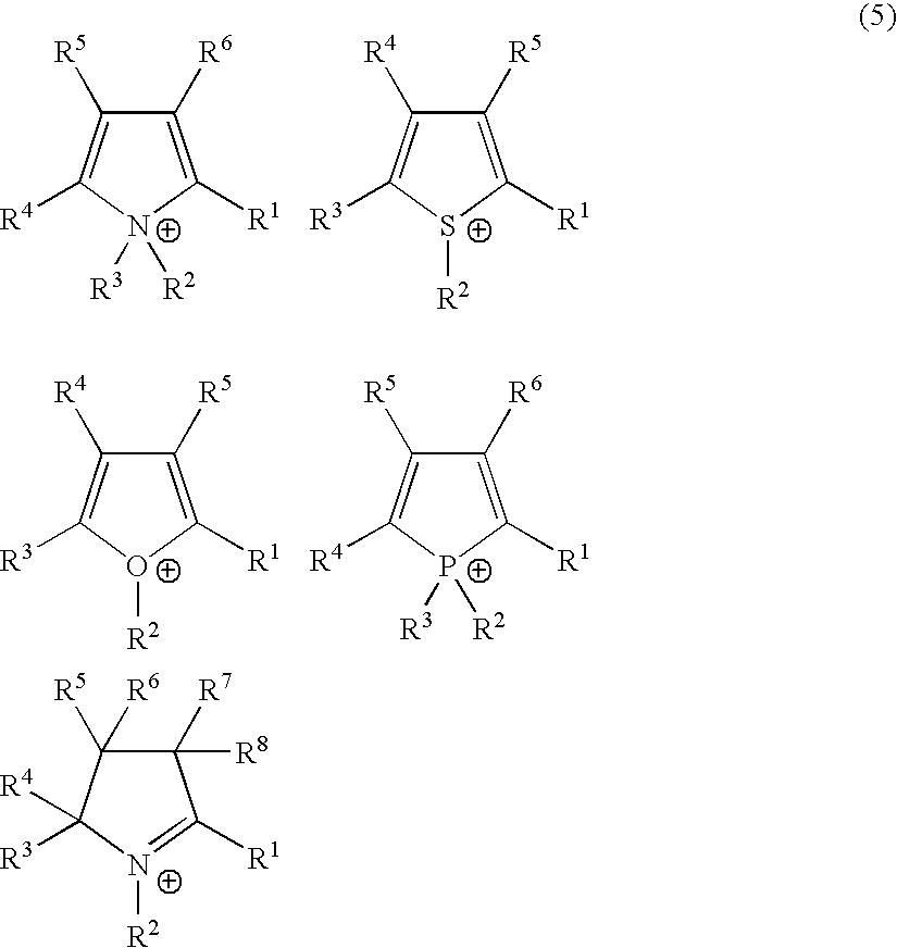Figure US20100173195A1-20100708-C00006