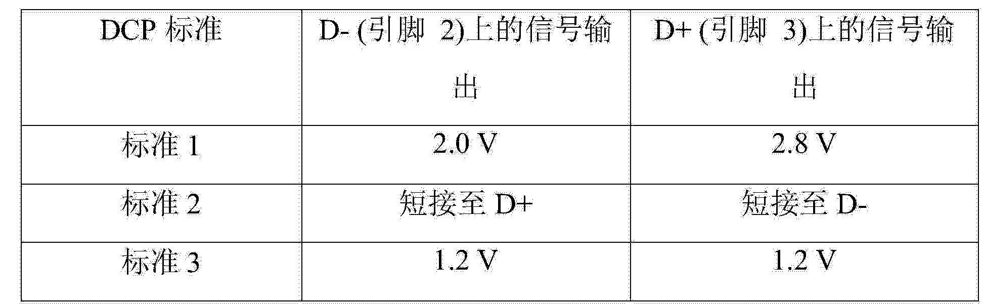 Figure CN104345651AD00061