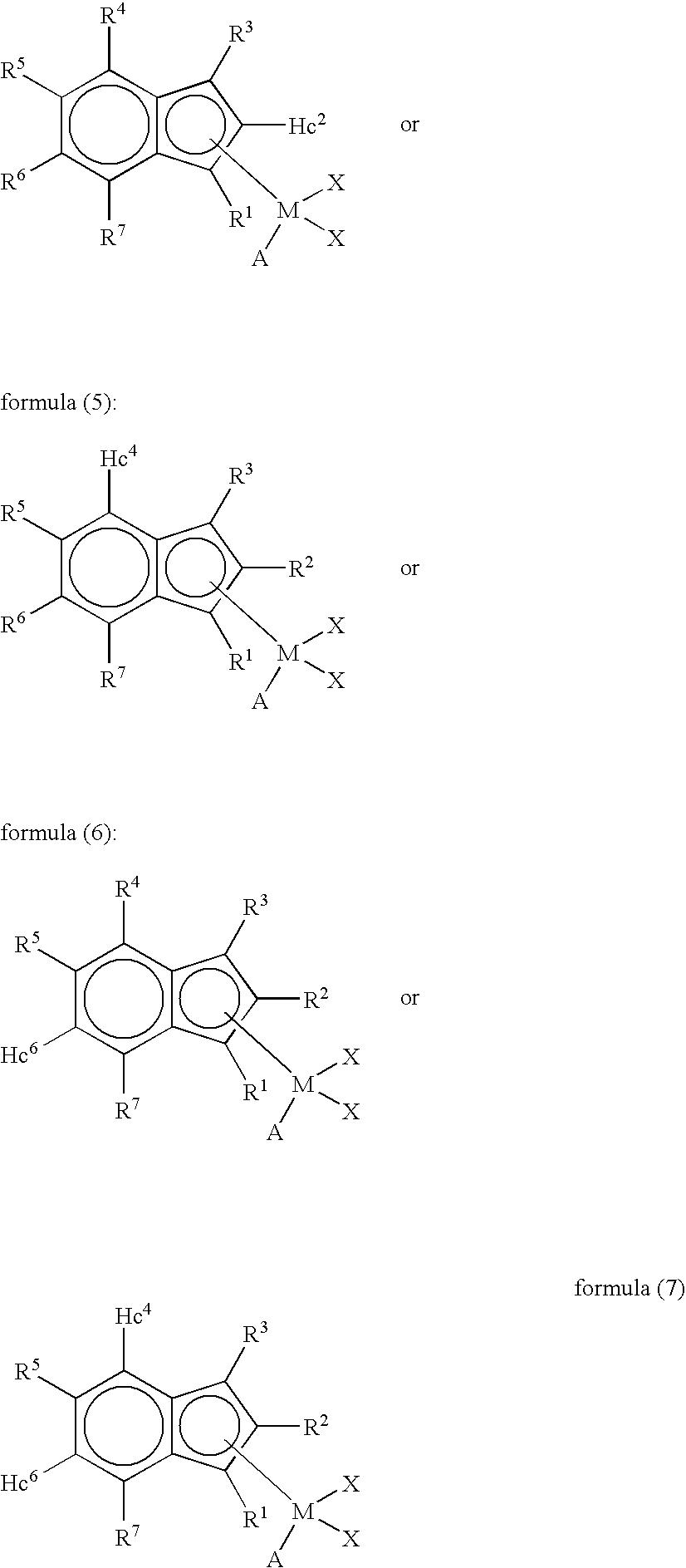 Figure US07276567-20071002-C00022